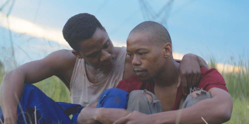 Découvrez la bande-annonce du film sud-africain 'Les Initiés'