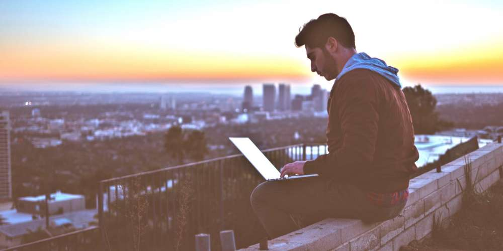 Gay Men Suffering from Addiction Offered Groundbreaking New Online Counseling Service