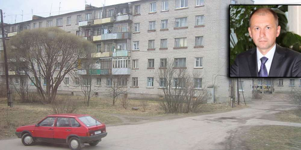 Un maire russe a déclaré sa ville 'zone sans gays'… puis les queers sont arrivés!