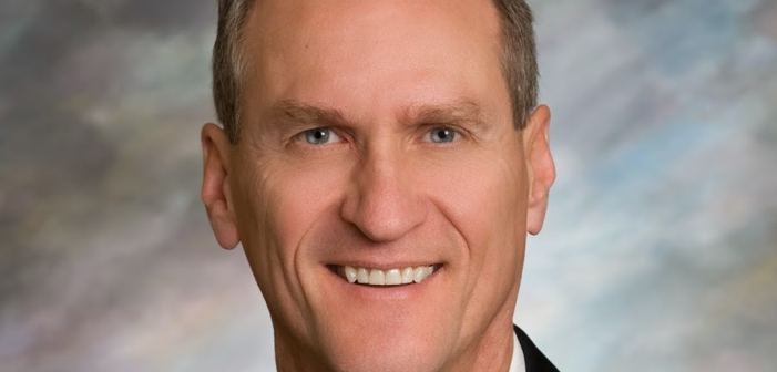 South Dakota Just Legalized Anti-LGBTQ Discrimination
