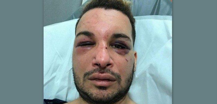 L'avocat d'un des agresseurs de Zak, militant LGBT séquestré, violé et battu, nie le caractère homophobe