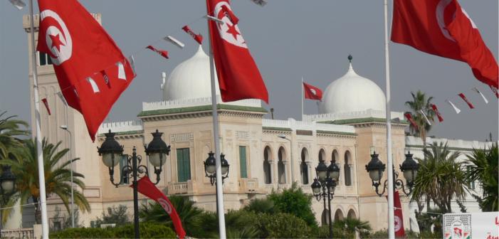 La Tunisie condamne deux hommes à huit mois de prison pour homosexualité malgré des tests anaux négatifs
