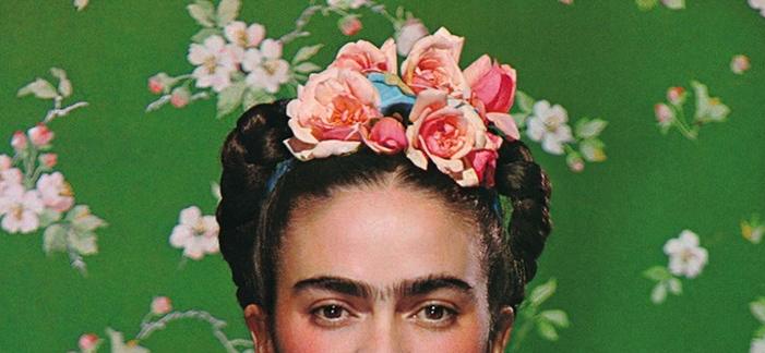 Frida Kahlo: 7 Cosas que No Sabías Sobre Nuestra Pintora Mexicana Favorita