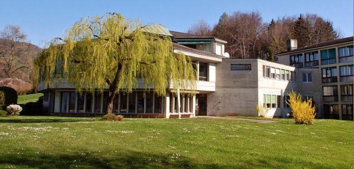 Suisse: Une école supérieure d'obédience évangélique prête à refuser les gays et les lesbiennes
