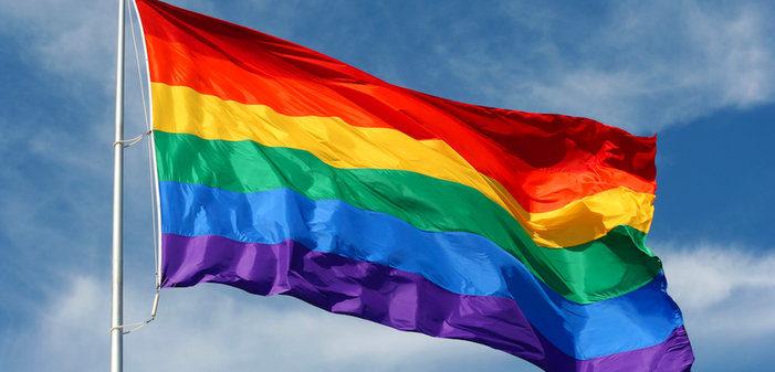 Quelles sont les positions des 11 candidat.e.s à la présidentielle sur les questions LGBT?