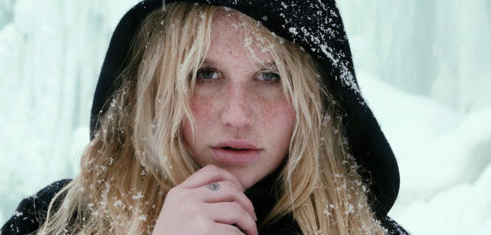 Judge Won't Let Kesha Escape Contract, Says Dr. Luke's Abuse Was 'Foreseeable'