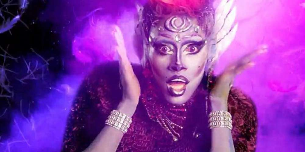 Will the 'Drag Race' Move to Friday Nights Hurt Gay Bar Business?