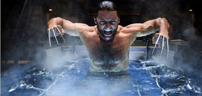 Hugh Jackman Has Forced Us to Think About Wolverine's Penis