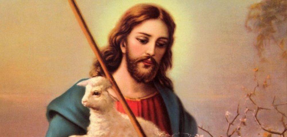 Est-on sûr que Jésus était un homme? Des chercheuses posent réellement la question