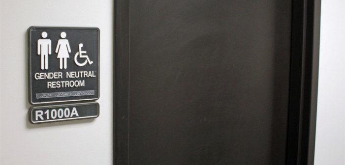 Experts Say North Carolina's Bathroom Bill Will Cost the State $3.67 Billion
