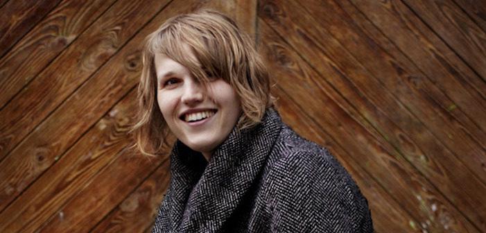 La Suède va indemniser les personnes trans victimes de stérilisation forcée avant 2013