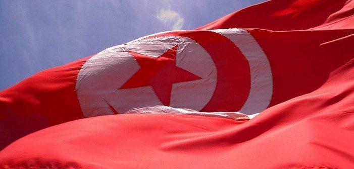 Mobilisation internationale après l'arrestation en Tunisie d'un cinéaste pour 'délit d'homosexualité'