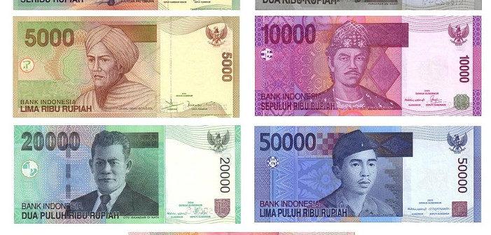 Anti-LGBTQ Discrimination Costs Indonesia up to $12 Billion a Year