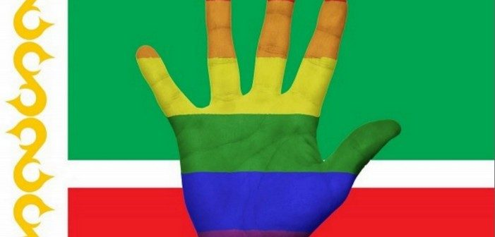 Répression homophobe en Tchétchénie: Christophe Girard alerte le Secrétaire Général de l'ONU