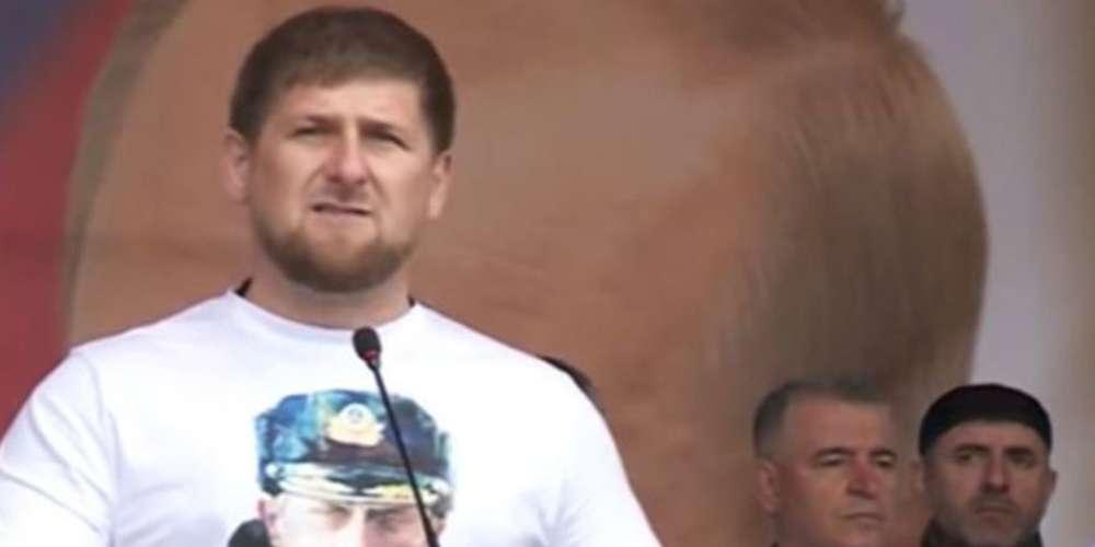 La mobilisation internationale prend de l'ampleur face à la répression homophobe en Tchétchénie