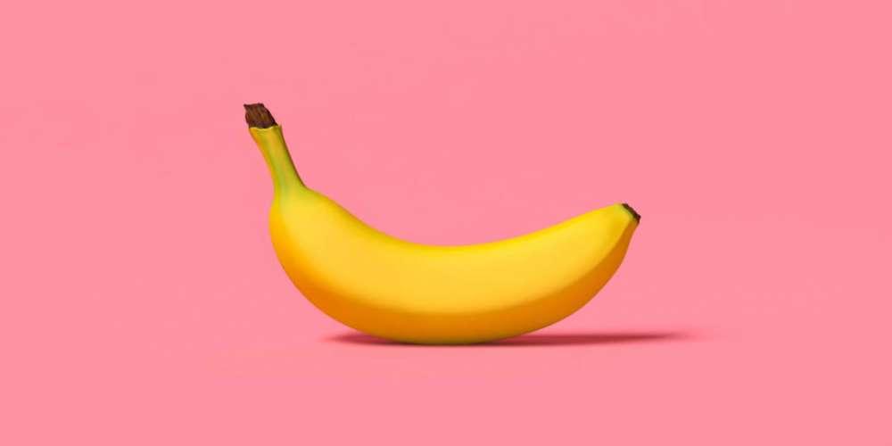 Um Novo (e Provavelmente Incorreto) Estudo Afirma que o Comprimento do Pênis Médio Aumentou 2,5 cm