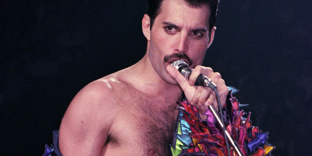 The 5 Best Queen Songs You May Have Never Heard