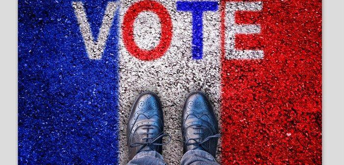 Quand le vote Front National chez les homos intrigue 'Le Monde'