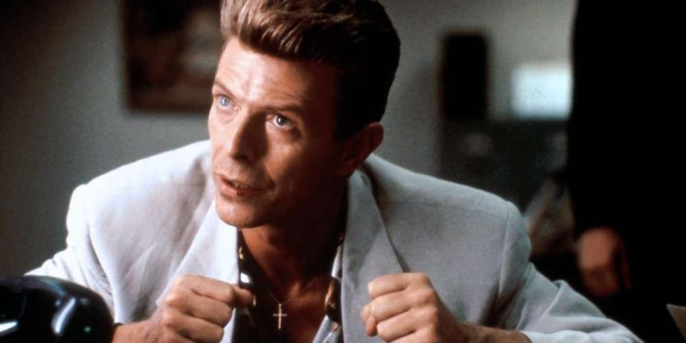 Twin Peaks: 7 Actors You Didn't Remember Made Guest Appearances
