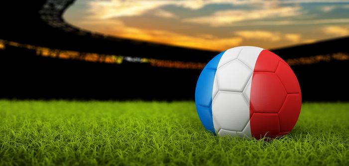 Doit-on s'attendre à des outings sauvages dans le milieu du football professionnel en France?