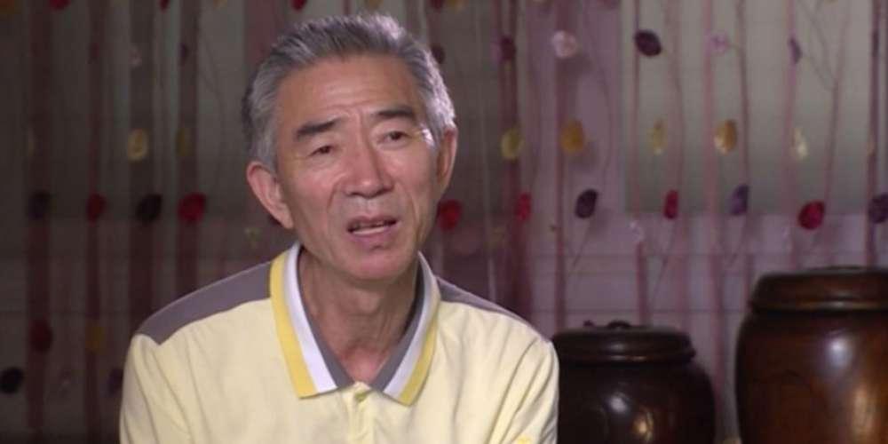 Ce réfugié révèle à quoi ressemble la vie d'un gay en Corée du Nord