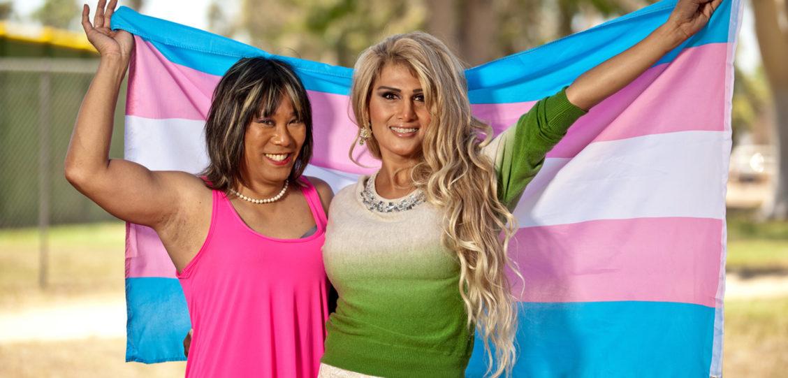 transgender women turned away 01