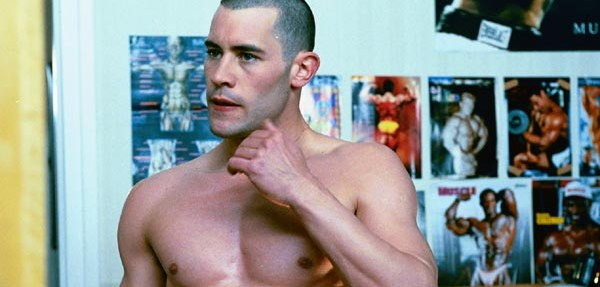 Le ciné-club LGBT Le 7e Genre déniche les pépites du cinéma de tous les genres
