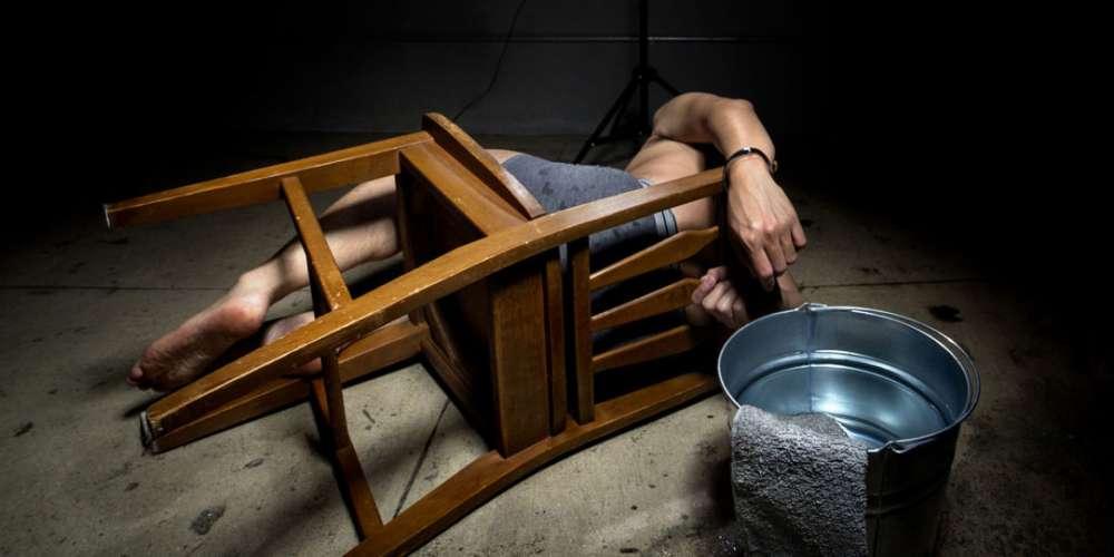 Chechenia: Más de 100 Hombres Gay Han Sido Torturados y al Menos 3 Asesinados, dice la Associated Press