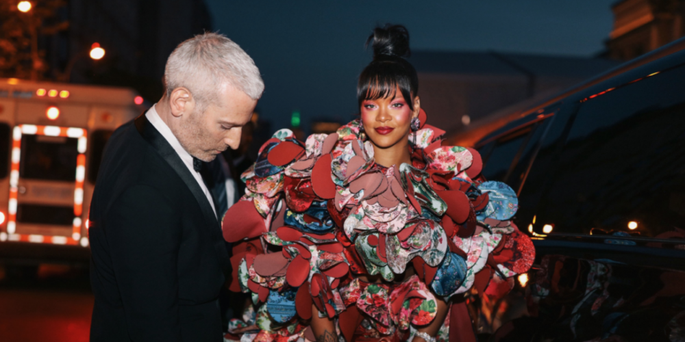 Met Gala 2017: The 15 Most Memorable Looks From Fashion's Big Night