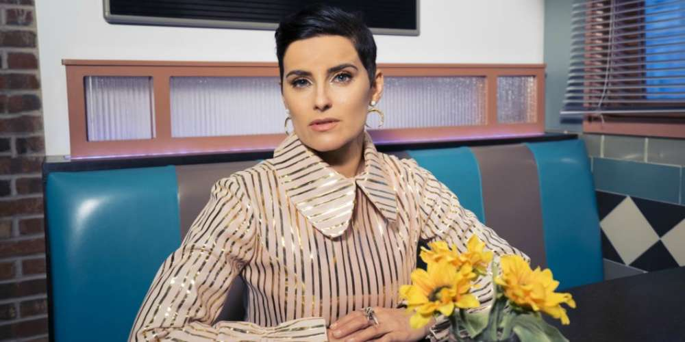 NYC Pride 2017: Nelly Furtado to Headline the Cultural and Music Festival