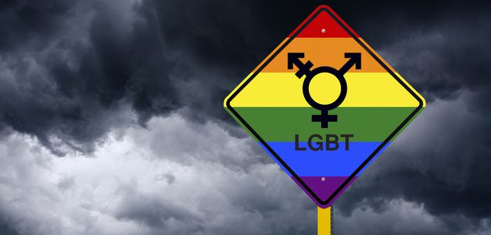 La Cour de cassation refuse la mention «sexe neutre»  pour l'état civil d'une personne intersexe