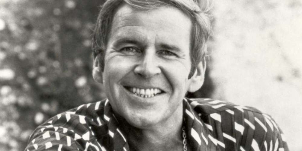It's Paul Lynde's Birthday, So Let's Celebrate the Queer Icon's Too-Short Life