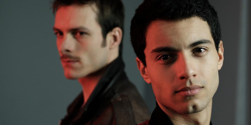 Avec 'Les Engagés', France Télévisions a-t-elle trouvé le bon ton pour parler des questions LGBT?