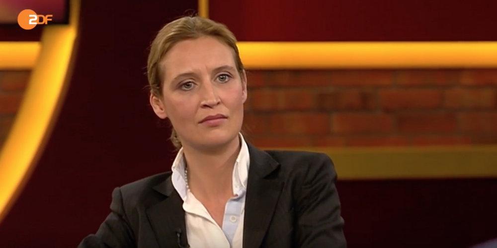 L'extrême droite allemande fait-elle sa mue avec une opération de pinkwashing?