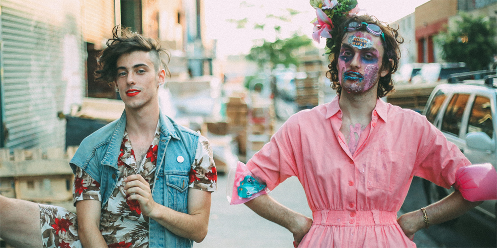 A PWR BTTM FAQ: Everything to Know About the Band's Assault Scandal