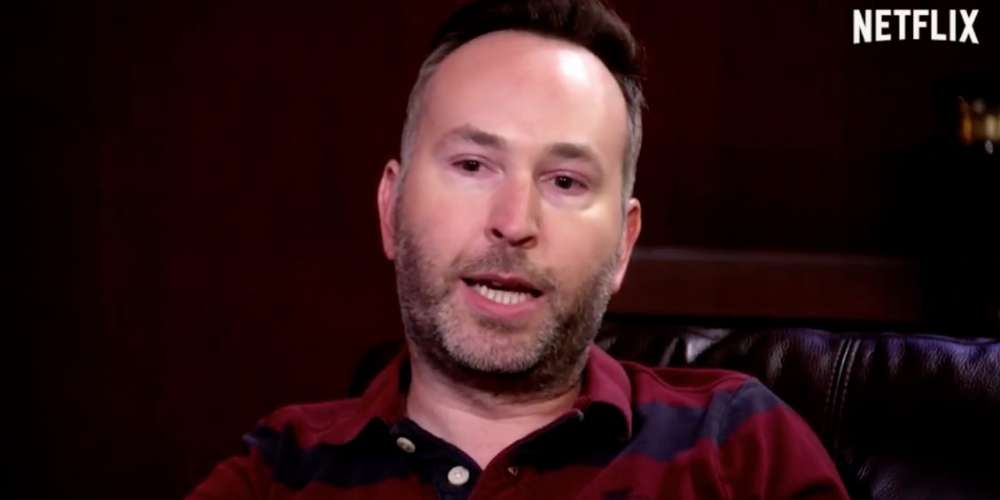 Watch This Gay Man Tell Chelsea Handler Why He Supports Donald Trump