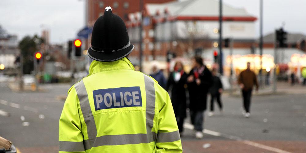 Un journaliste gay raconte ce qu'il a vu et entendu durant l'attaque terroriste à Manchester