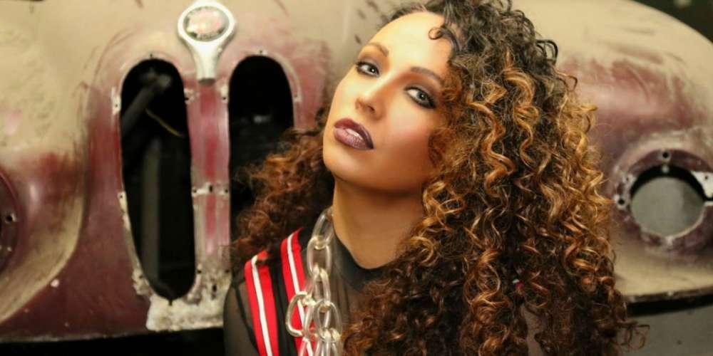 British Pride Performer Accused of Blackface for Impersonating Beyoncé