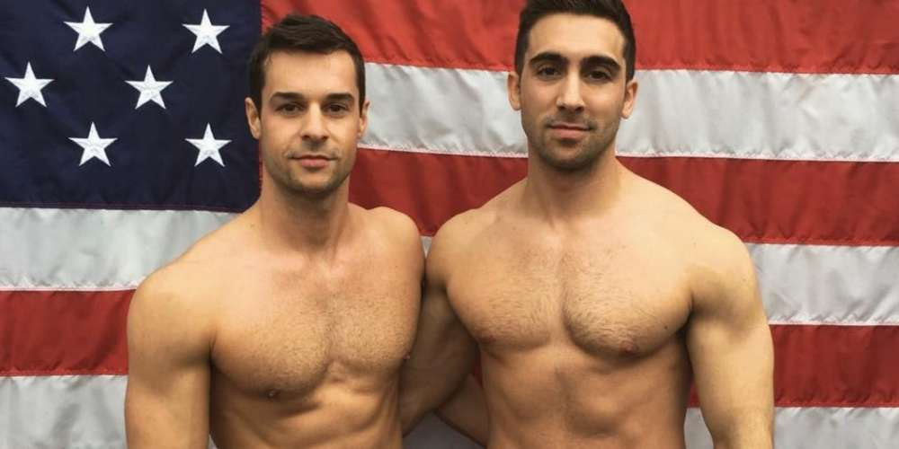 26 Fire Island Memorial Day Weekend Instagrams You Have to See