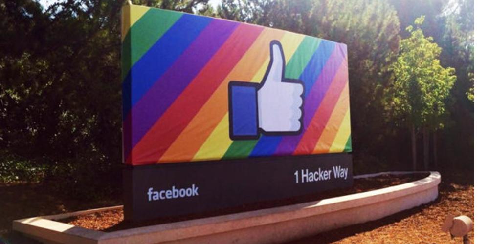 La Gente Trollea a Políticos Anti-LGBT con Emojis del Orgullo (No te Quedes Atrás)