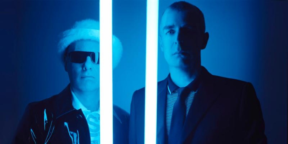 The Pet Shop Boys Announce Expanded Reissues of Some of Their Best Work