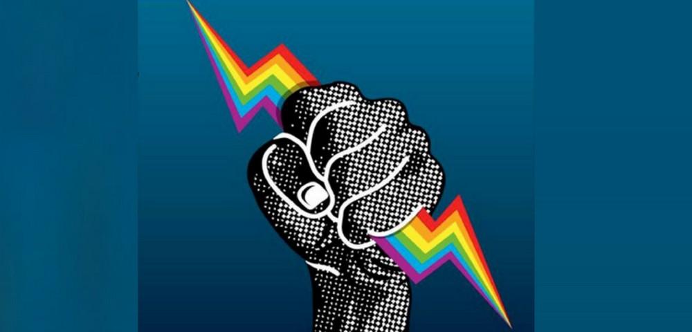 Les 'non conformes' se donnent rendez-vous le 23 juin pour la troisième Pride de Nuit
