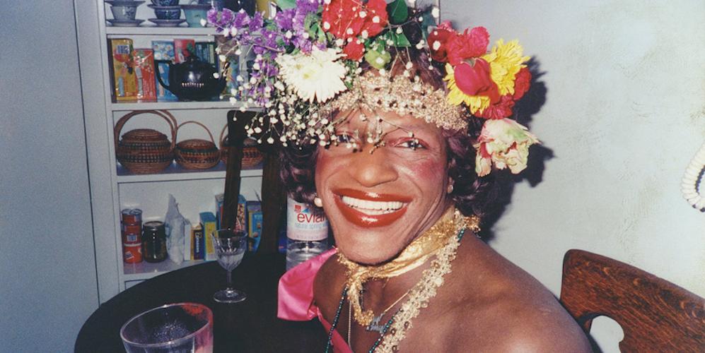 Frameline 2017: 10 Films We Look Forward to Seeing at San Francisco's LGBTQ Festival