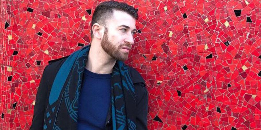 Abogado en Nueva York Recauda $256,278 Dólares para Ayudar a Hombres Gay a Huir de Chechenia