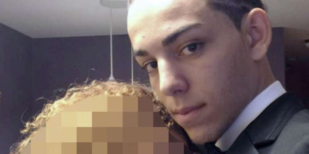 Man Brutally Stabbed to Death After Bisexual Threesome Turns Fatal