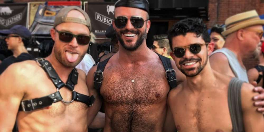 25 Folsom Street East Instagram Pics You Have to See
