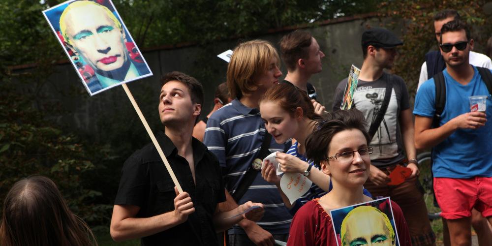 L'arrêt de la CEDH condamnant la loi russe contre la 'propagande homosexuelle' à la loupe