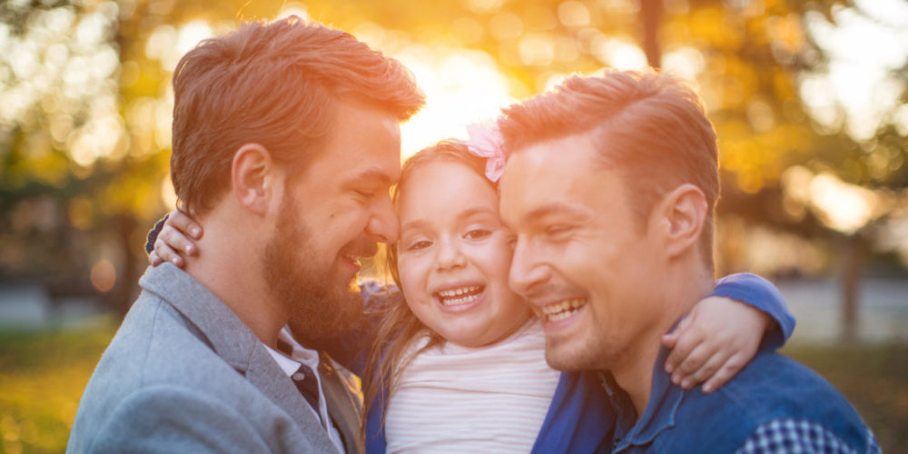 Lest You Forget, Focus on the Family Does Serious Damage to LGBTQ People