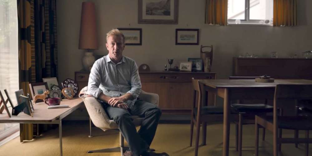 Watch the Moving Ads From Pride of London Featuring Apologizing Ex-Homophobes