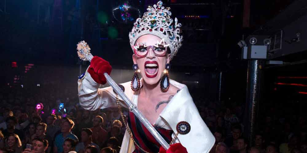 Which 'Drag Race' Winner Is Most Influential on Social Media?